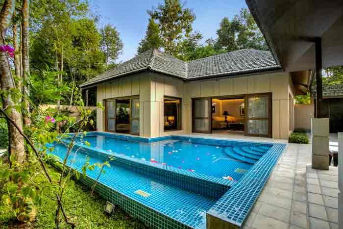 dusai-Resort