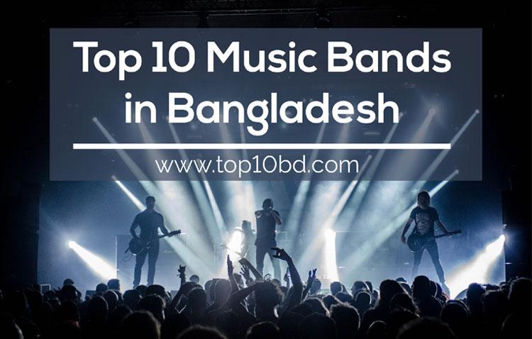 Top-10-Music-Bands-in-Bangladesh